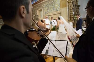 Pedro Dyonysyo Festas & Eventos