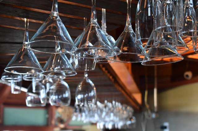 Vermouth Perdón