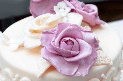 Lela Cupcakes