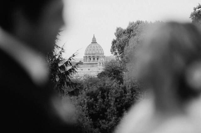 Sandra Luoni Fotografia