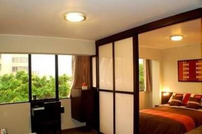 QH Hotels Lima