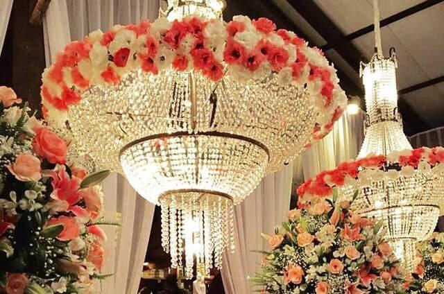 Fiancée Cerimonial e Eventos