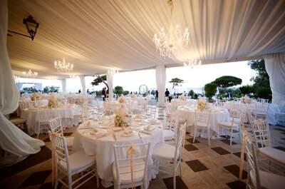 Marisa De Risi Event Creator luxurybrand - Napoli