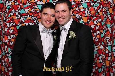 Photocall GC