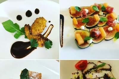 Goval Catering