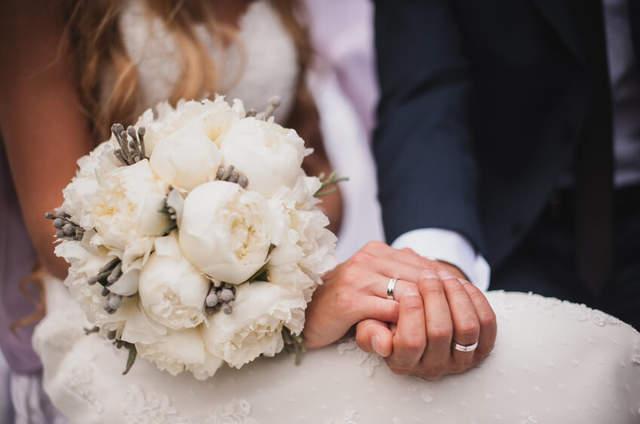 Herzenswerk Hochzeitsplanund & Eventdesign