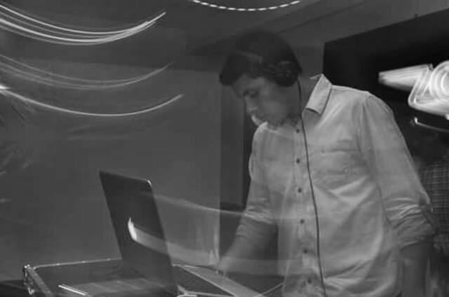 DJ BRAKA