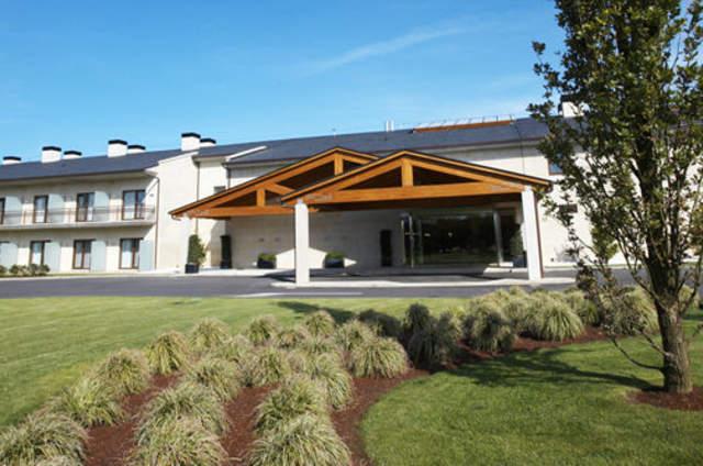 Hotel Spa Attica 21
