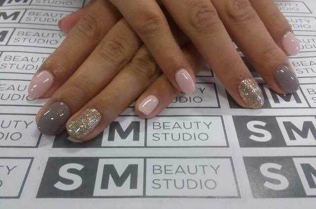 SM Beauty Studio