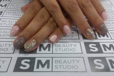 SM Beauty Studio