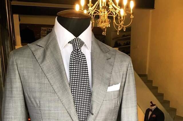 Мужские костюмы Your Suit