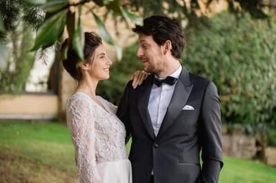 Celebrate - Weddings & Events