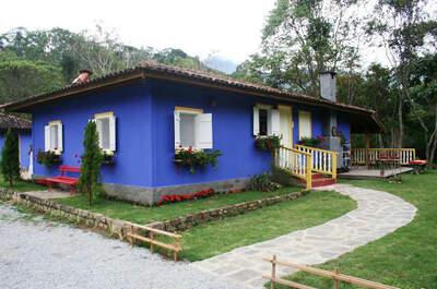 Alecrim Cozinha Artesanal