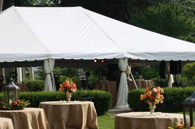 Saini Tent House