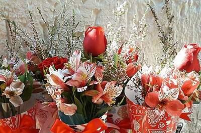 Solo en Flor