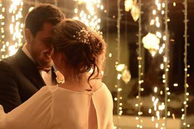 Alex Boresoff Wedding Films-Cartagena