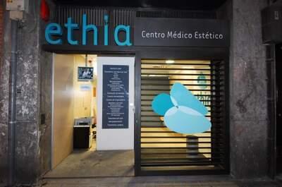 Ethia Bilbao