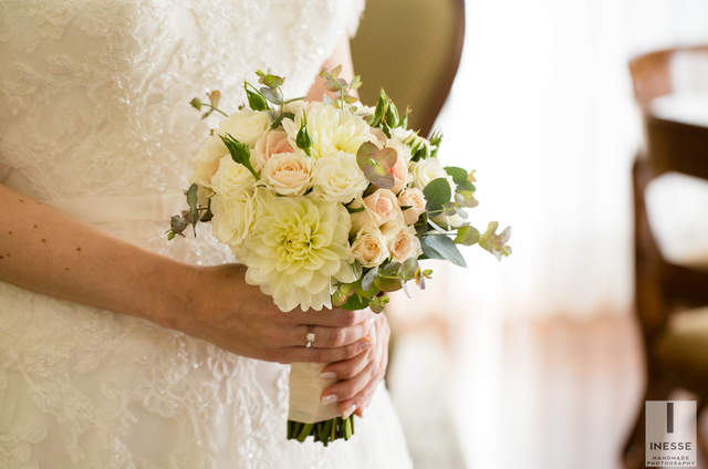 Mediterranea Wedding & Flowers