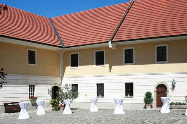 Eventbauernhof Ganglbauergut