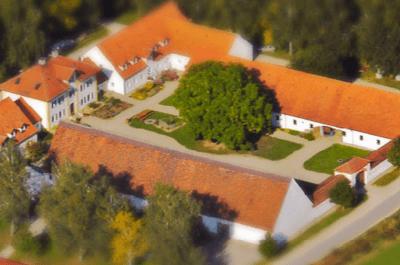 Gut Sedlbrunn