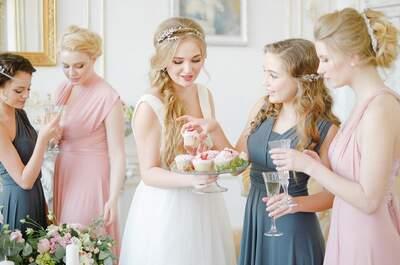 Студия свадеб