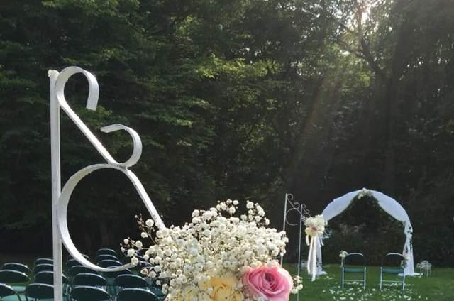 Wedding G