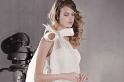 Vestidos de novia en pontevedra