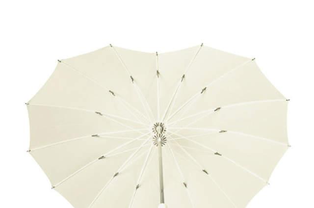 Parasolki.net - Parasolki ślubne