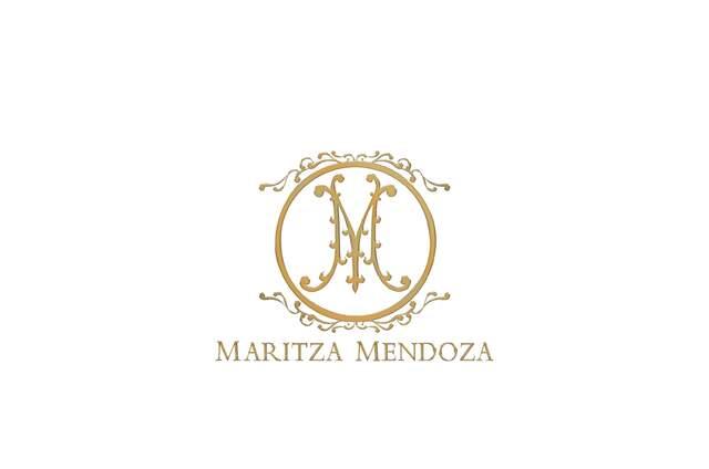 Maritza Mendoza Atelier