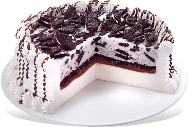 Cake Buddy