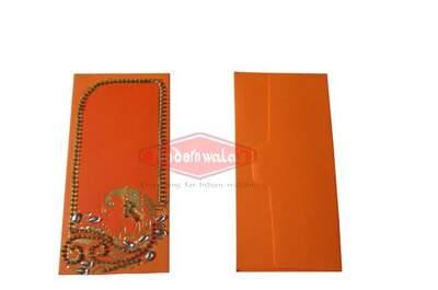 Modernwala,s Paper Creation