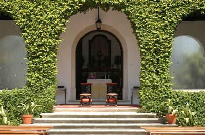 Quinta do Castilho