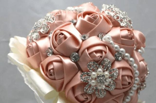 Barhen Store Bouquet