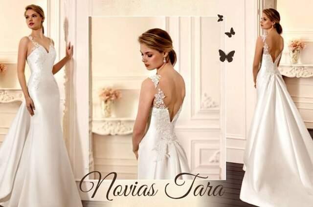 Novias Tara