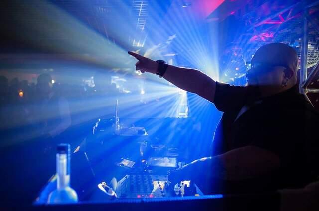 DJ Lutti