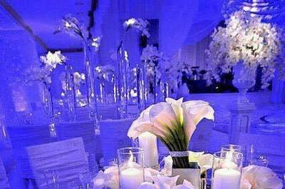 Hermoso Eventos