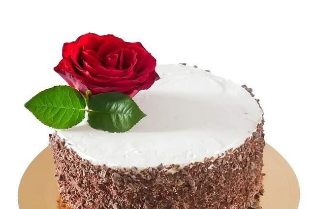 Tort Marzeń