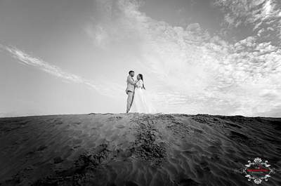 DreamWeavers Photography