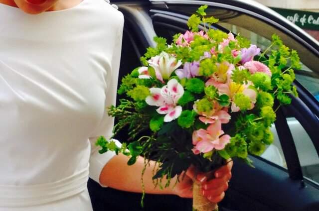 Flores Layen