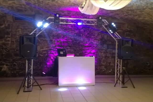 DL Animation