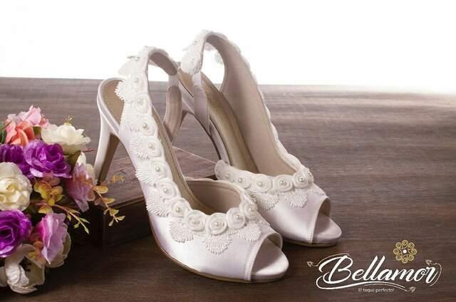 Bellamor