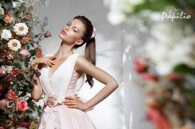 Evita Studio Mody Ślubnej