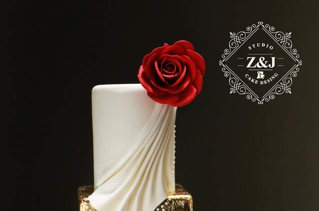 Zoe & Joe - Tortas finas