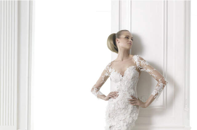 White Dreaming by Marika Mode · Atelier Sposa 81b984eb98c