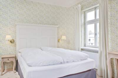 Gut Sarnow - Hotel, Restaurant und Reitstall