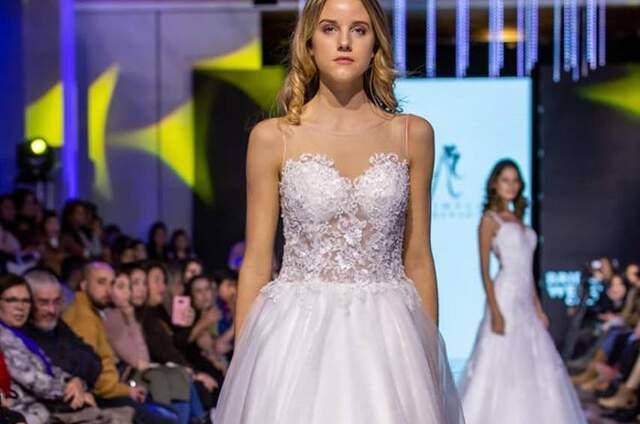 Arriendo vestidos de novia providencia