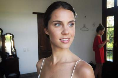 Josefina Rico Mkp