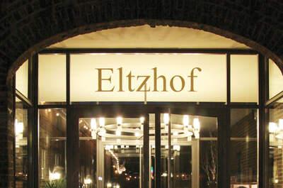 Eltzhof - das KulturGut