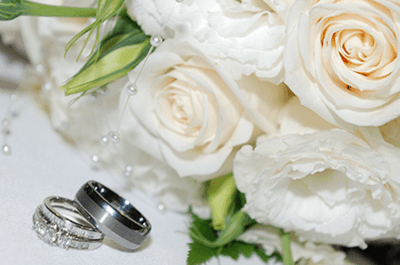 Musica Matrimonio a Roma