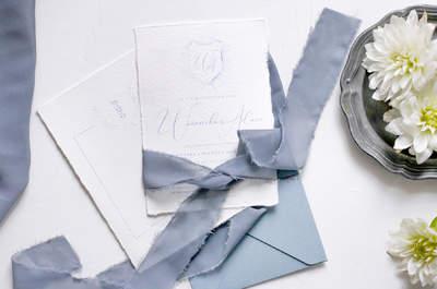 Papierove